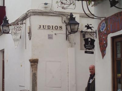 Spain 4-2007