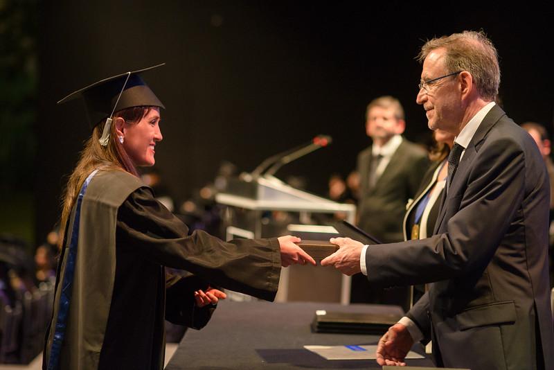 4. Grad UP - Ceremonia-1064.jpg