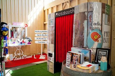 Confetti Fair 2014 Event Photos