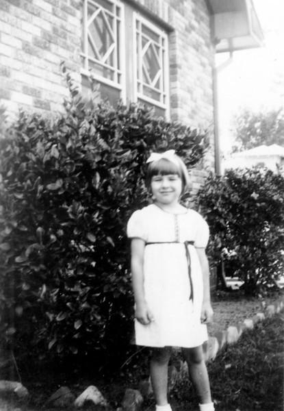Maria 1934