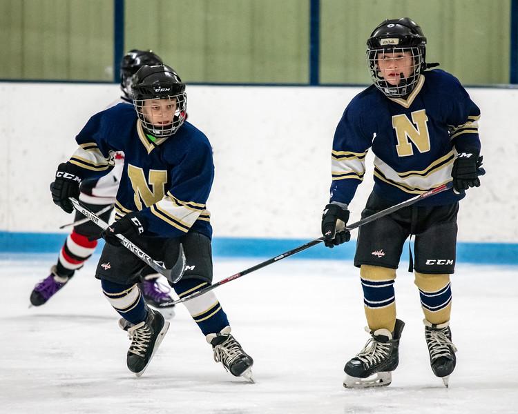 2019-Squirt Hockey-Tournament-116.jpg