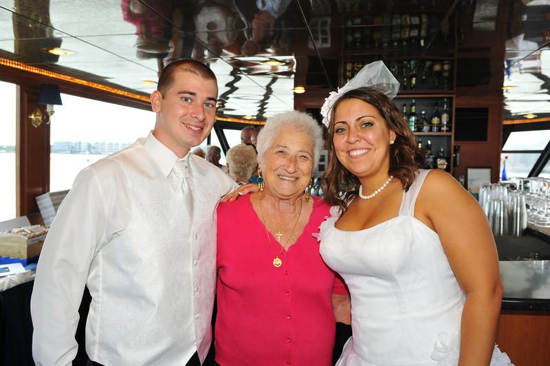 Caitlin and Dan's Naples Wedding 624.JPG