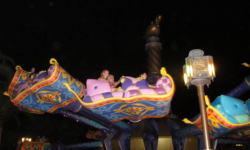 036-Disney2012-079.JPG