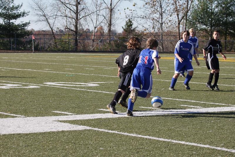 Elite Soccer-739