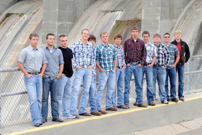 Axtell seniors 2013 4.jpg