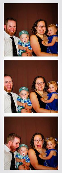 Jenny and Family-Exposure.jpg