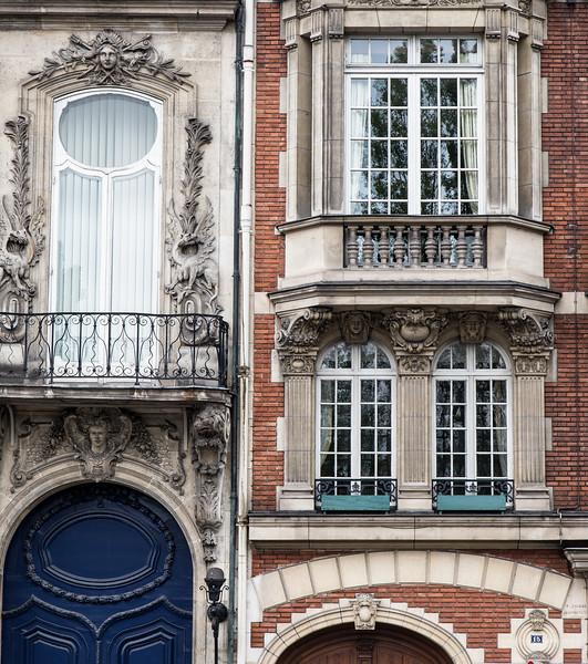 170711_Paris_Architecture_110.jpg
