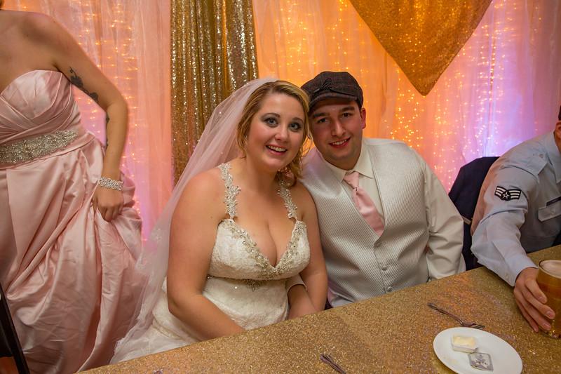 Wedding HC-17.jpg