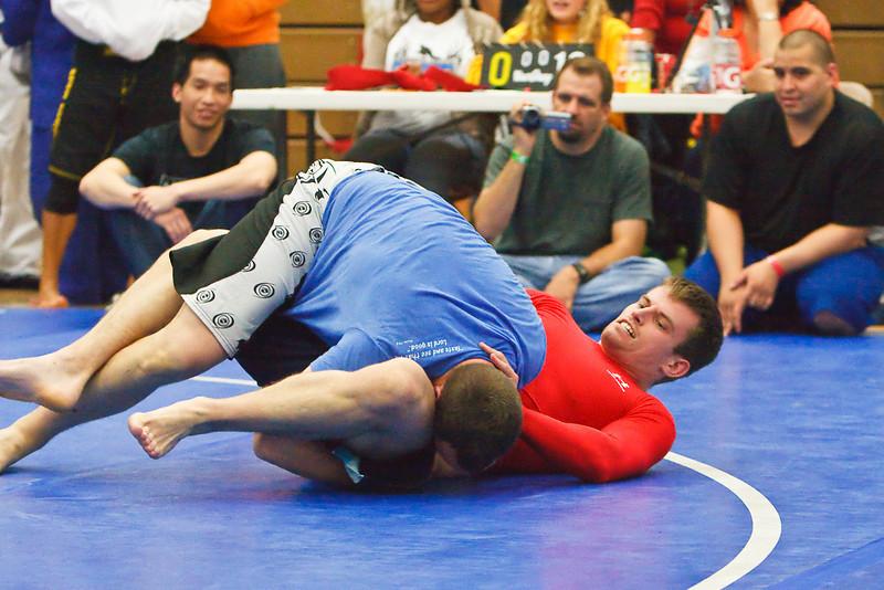 MMA_Houston_20090418_0914.jpg
