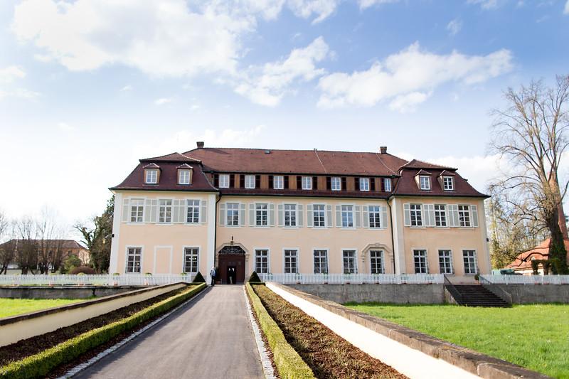 La Rici Photography - Schloss Freudental - Hochzeit07.jpg