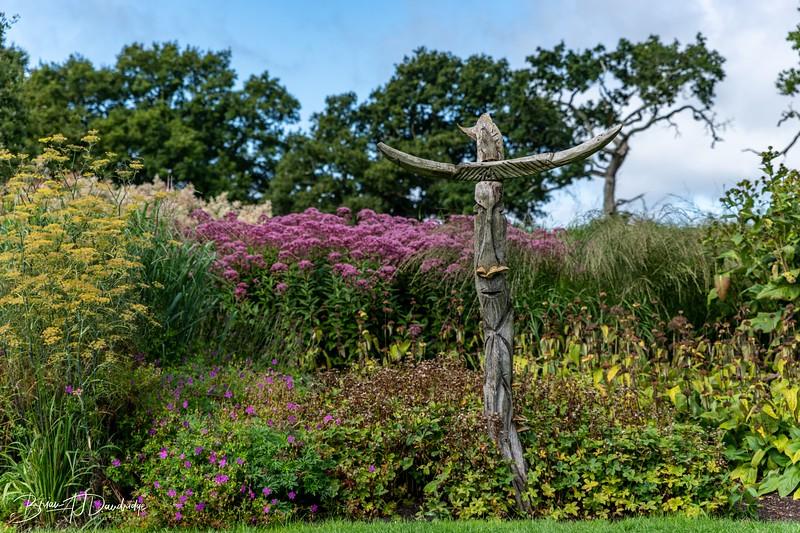 850_Sussex Prairie Gardens-8502638-1.jpg