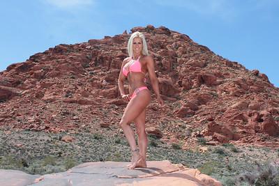 Calico Rock