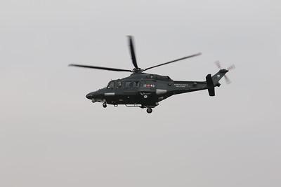 HH-139A (Italy)