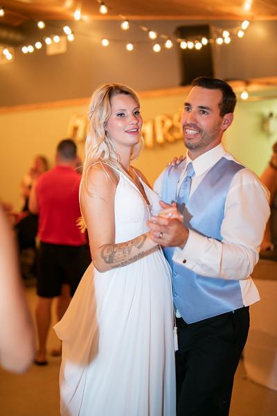salmon-arm-wedding-photographer-4575.jpg