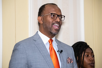 Maryland Black Caucus Foundation