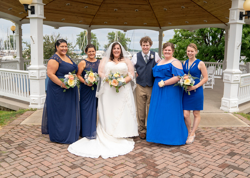 Schoeneman-Wedding-2018-397.jpg