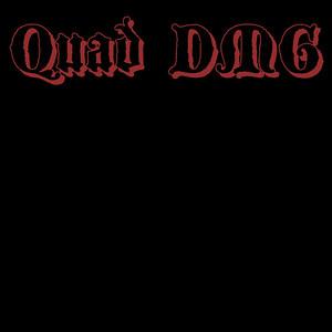 Quad DMG (SWE)