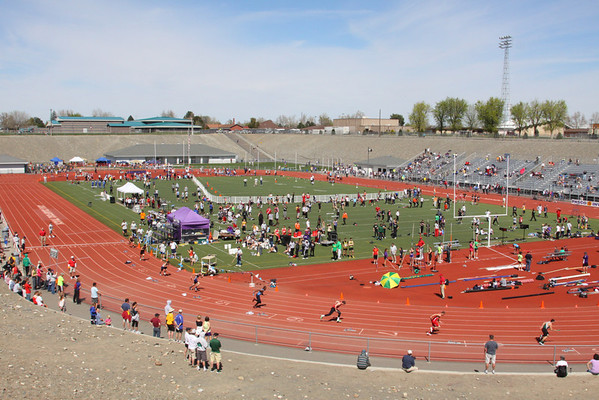 2012-04-14 51st Annual Pasco Invite