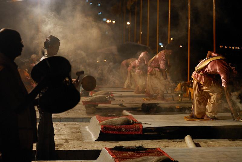 Varanasi_692.jpg
