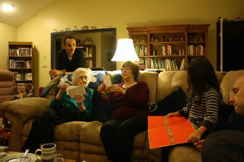 201311 Thanksgiving (1).jpg