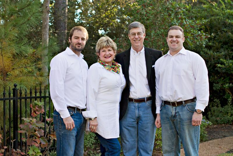 Murphy Family 085copy.jpg