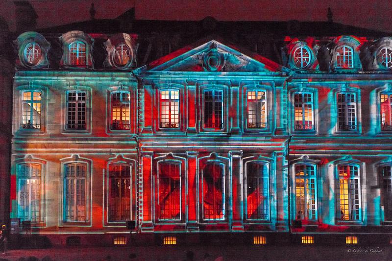 nuit des musées-34.jpg