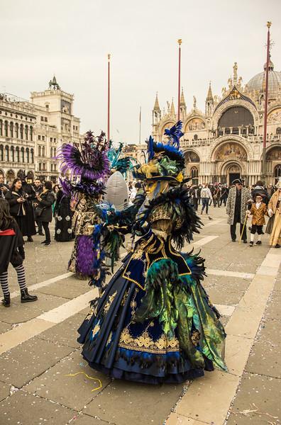 Venice carnival 2020 (97 of 105).jpg