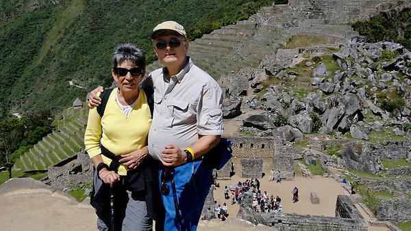 Peru - 2010