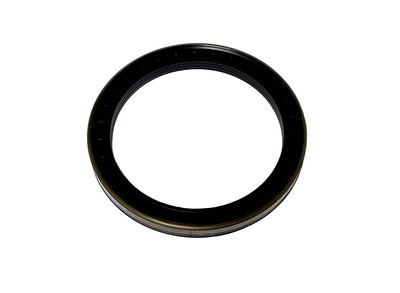 CORTECO HUB OIL SEAL 195 X 155 X 163.5/18MM
