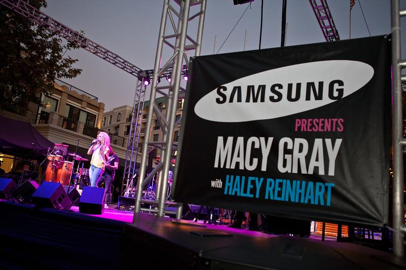MacyGray-43.jpg