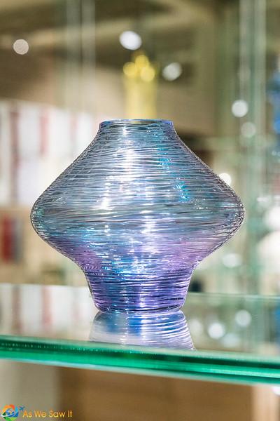 Moser-Glass-06698.jpg