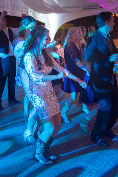 Reception and Dance-509.jpg