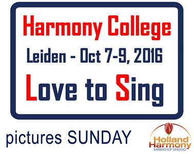 2016-1009 HH HaCo -Sunday