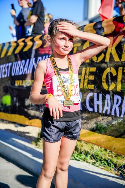 Urban Run-Kids-2014 -77.jpg