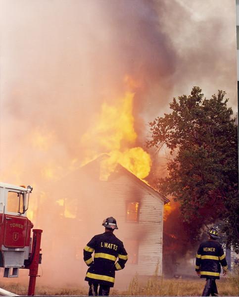 misc fire 3.jpg