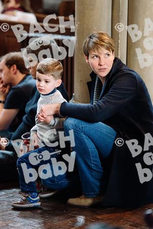 © Bach to Baby 2017_Alejandro Tamagno_Pimlico_2017-03-09 030.jpg