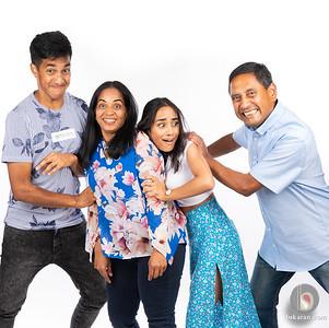 S-G-Family Sep 20