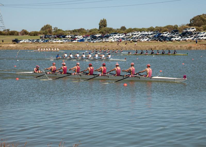 wesley regatta50.jpg