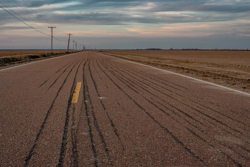 Scarred Road.jpg