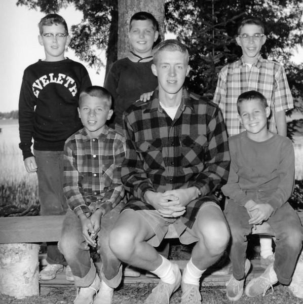 1962 Cub 1 Sp.jpg