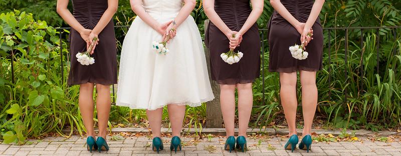 EDITS - Ryan and Lindsey Wedding 2014-249.jpg