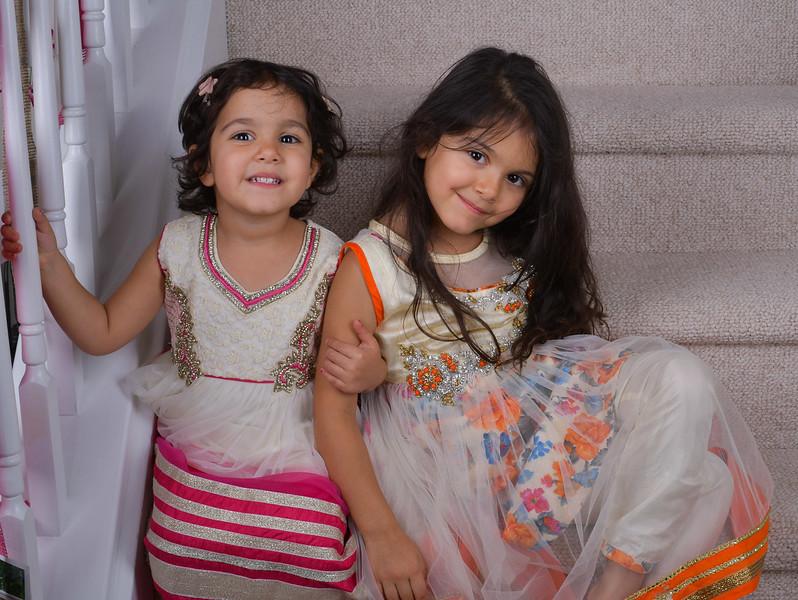 Savita Diwali E1 1500-70-4695.jpg