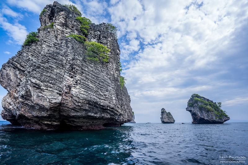 2017-12-24 Haa Island-4.jpg