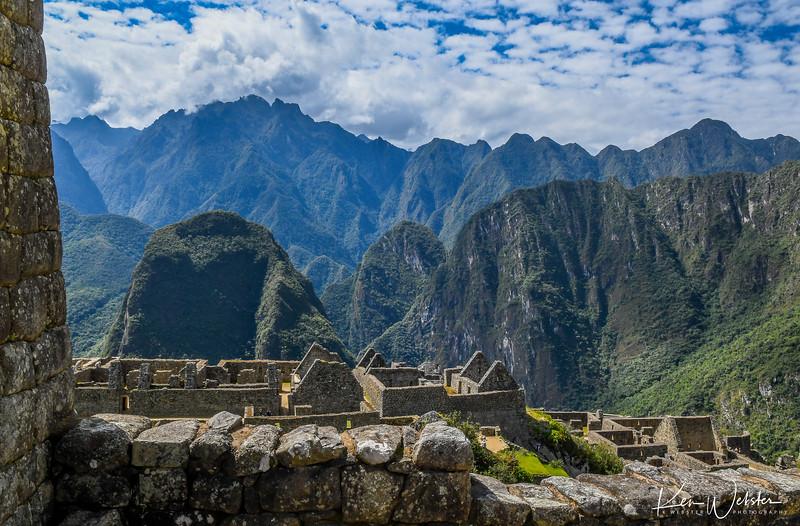 2018 Machu Picchu-25.jpg