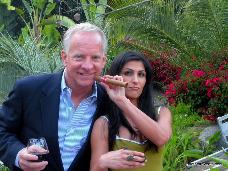 RSFe Cigar Party (17).JPG
