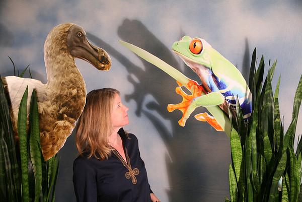 Dodo Photos! From the New England Regional Summit 2010