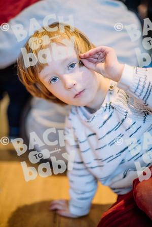 © Bach to Baby 2018_Alejandro Tamagno_Putney_2018-02-15 021.jpg