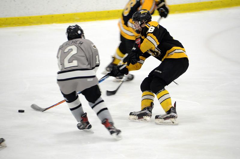 180211 Junior Bruins Hockey-228.JPG