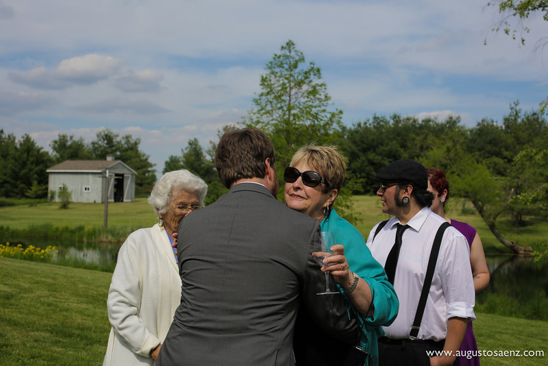 Columbus Wedding Photography-221.jpg