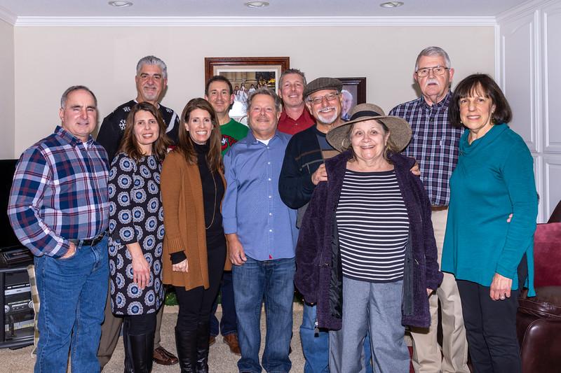 Cousins Christmas 2019-4896.jpg